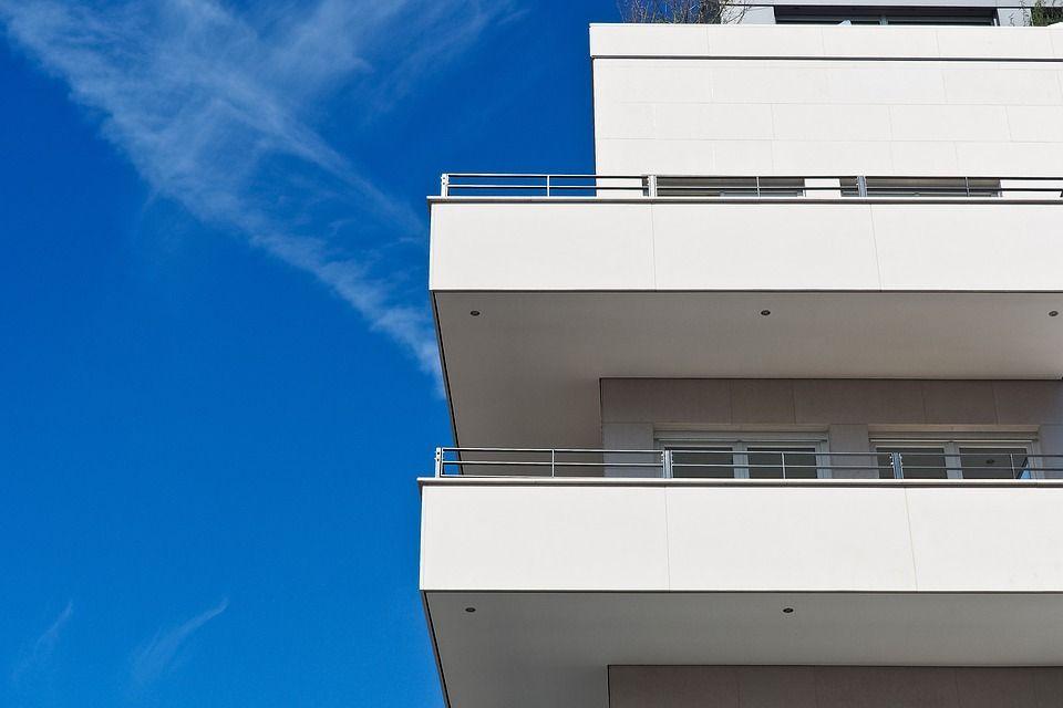 Aislamiento de fachadas SATE: Servicios de FonoPYL Granada