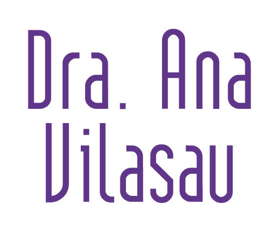 Foto 1 de Medicina estética y cosmética en San Sebastián | Dra. Ana Vilasau