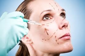 Botox: Tratamientos de Dra. Ana Vilasau