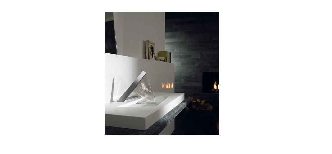 tiendas muebles baño Ermua