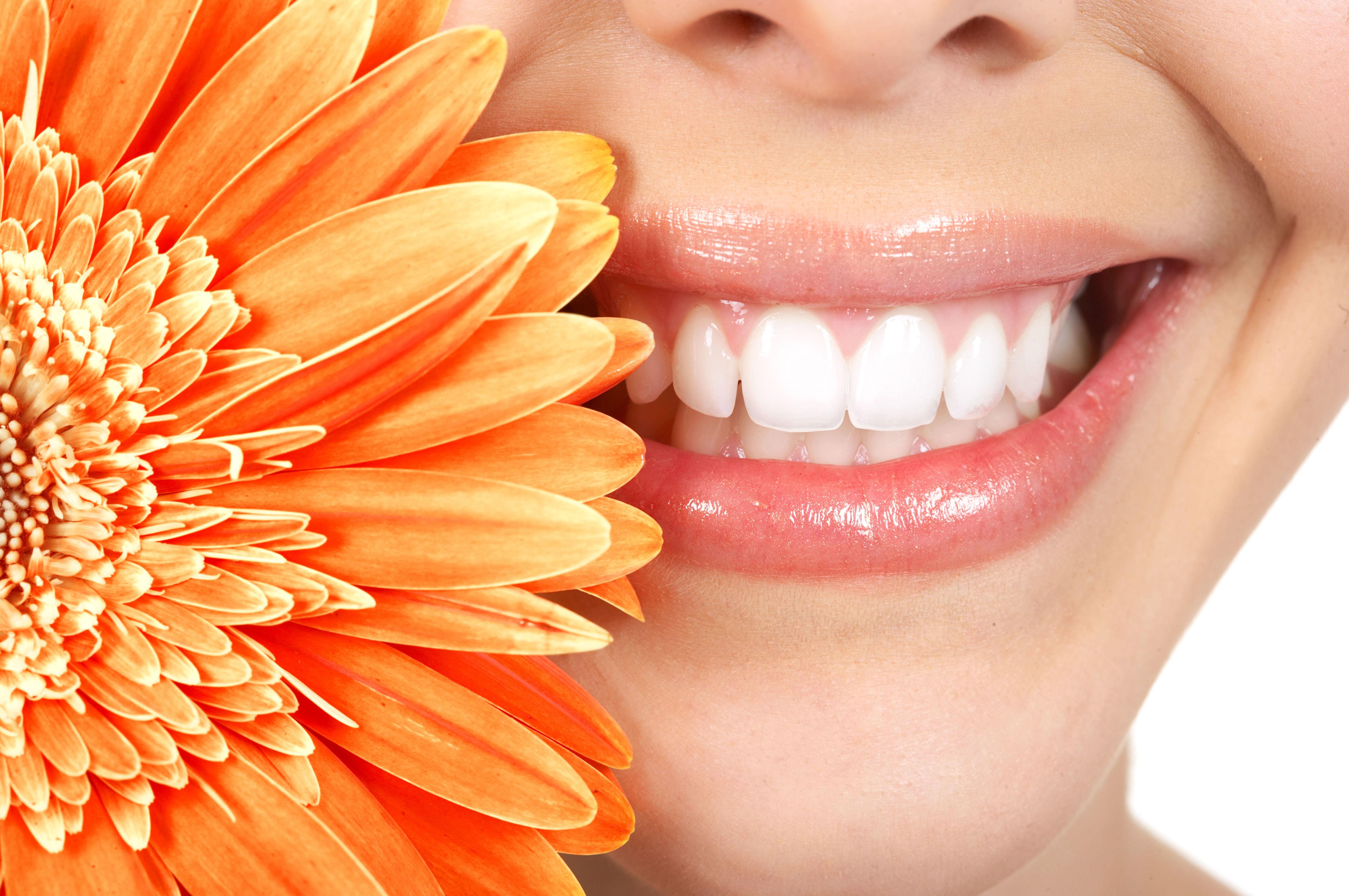 Dientes perfectos: Servicios de Sonrisa Bucal