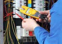 Electricidad: Servicios de Electricidad Mario Payá