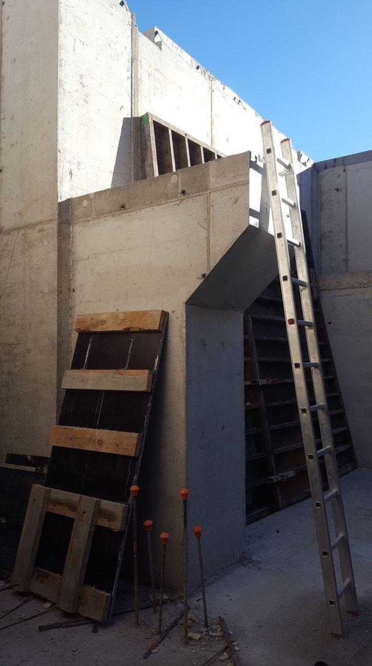 Fábrica BALAY Zaragoza
