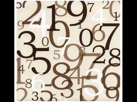 Numerología en Gijón: Qué ofrecemos de Central de Tarot