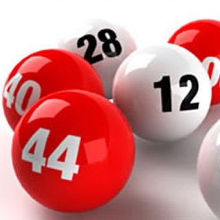 Foto 10 de Loterías y apuestas en Madrid | Administración Nº 40