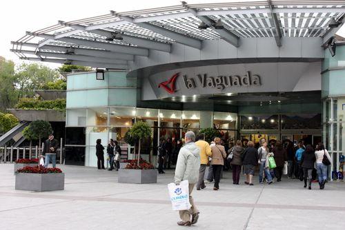 Foto 2 de Loterías y apuestas en Madrid | Administración Nº 40