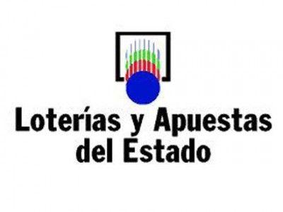 Foto 1 de Loterías y apuestas en Madrid | Administración Nº 40