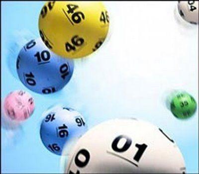 Foto 6 de Loterías y apuestas en Madrid | Administración Nº 40