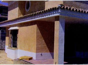 Foto 2 de Pintores en Granada | El Pintor
