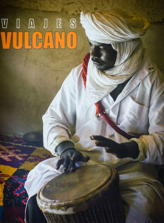 Foto 6 de Agencias de viajes en Dénia | Agencia de Viajes Vulcano