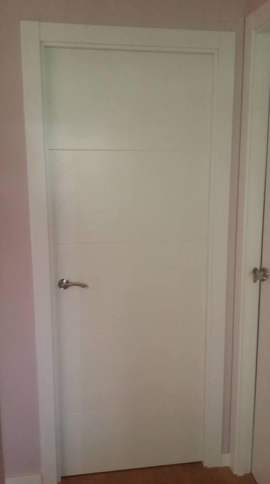 reformas de baño en Villalba*-el paleta.com