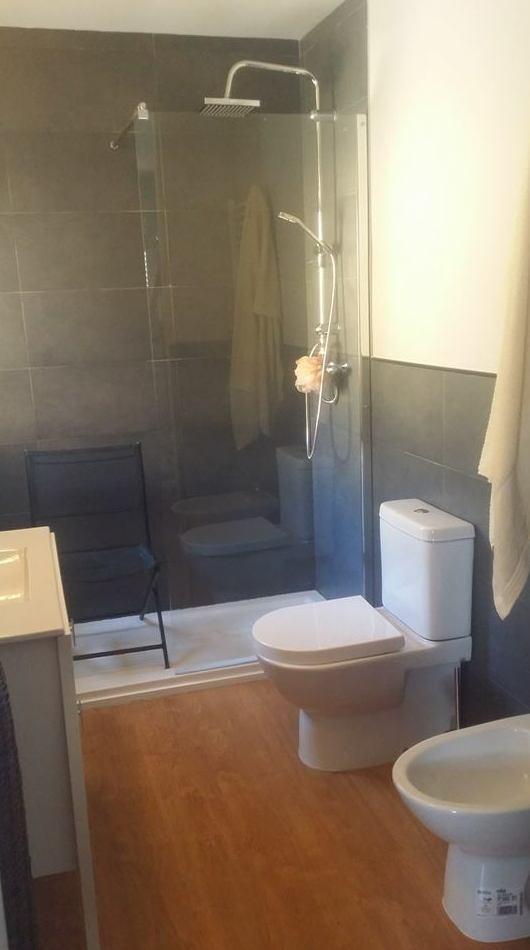 *reformas de baño en Villalba-el paleta.com