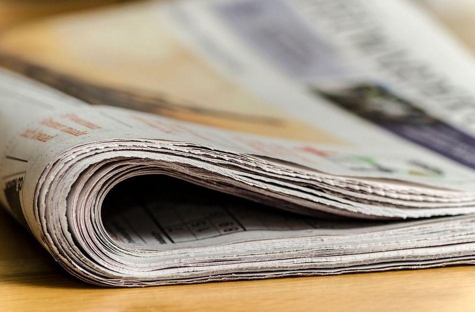 Prensa: Artículos de Papelería Librería Yoyes