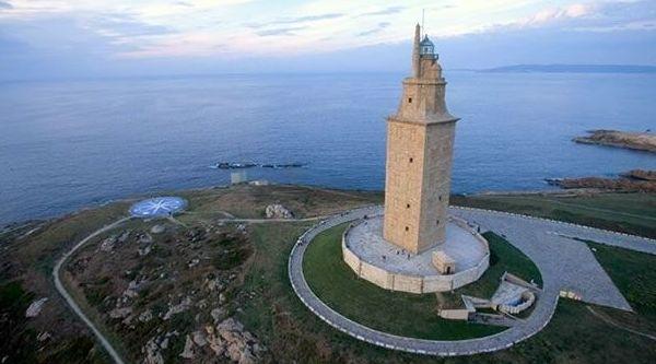 Foto 4 de Administración de fincas en A Coruña | Mosquera y Boedo Asociados