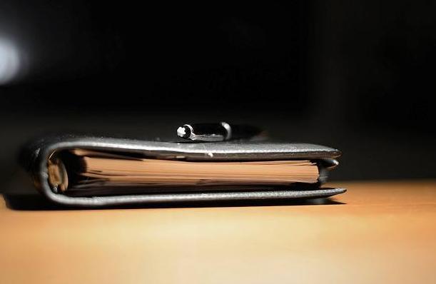 Razones para elegir un Administrador de Fincas: Especialidades  de Mosquera y Boedo Asociados