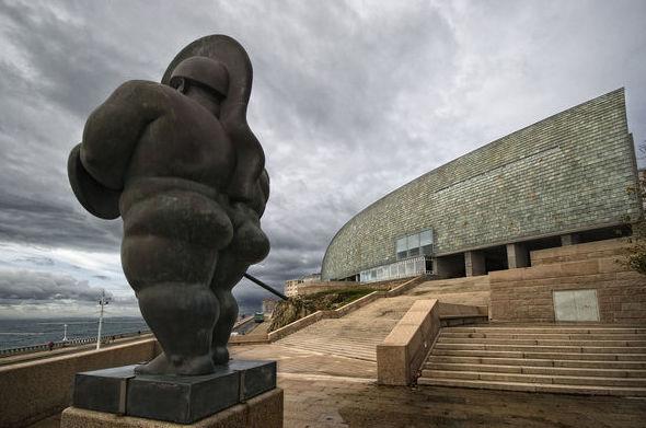 Foto 3 de Administración de fincas en A Coruña | Mosquera y Boedo Asociados