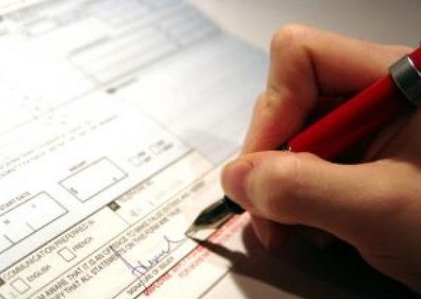 Gestión personal contratado por la Comunidad: Especialidades  de Mosquera y Boedo Asociados