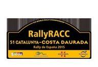 WRC Campeonato del Mundo de Rallys · Rally de España