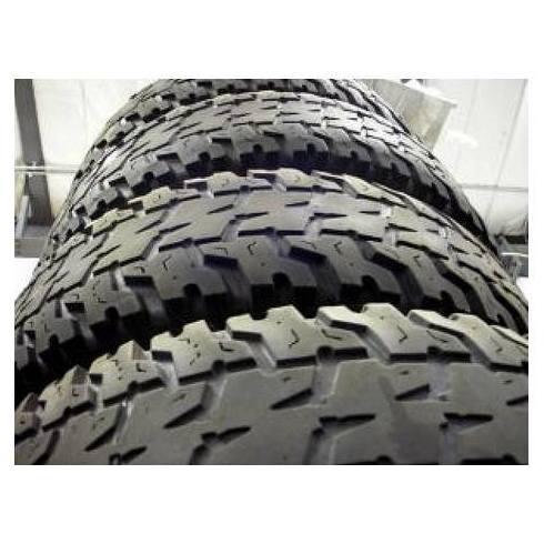 Neumáticos: Nuestros servicios de Taller Mecànic Moreevolution