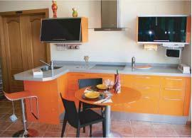 Foto 6 de Muebles de baño y cocina en Lleida | Veyacuin Mobiliari de Cuina i Bany