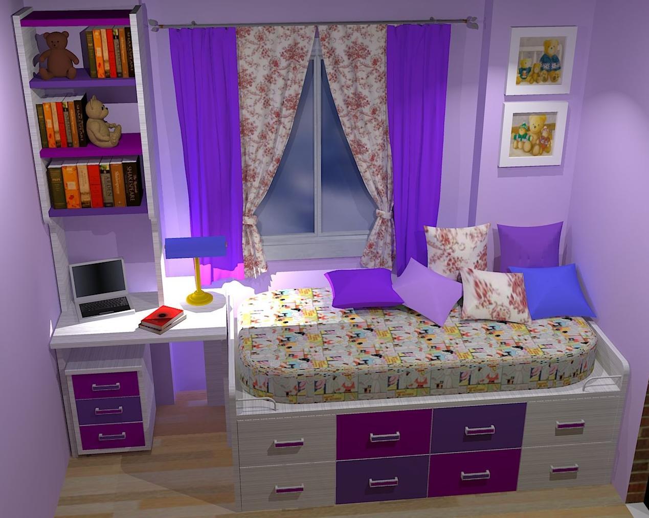 Dormitorio juvenil arena combinado con mora catalogo de muebles san francisco - Muebles san francisco ...
