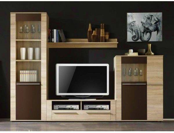 6231 apilable salon catalogo de muebles san francisco - Muebles san francisco ...