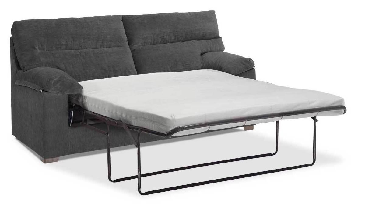 7000 sofa cama catalogo de muebles san francisco - Muebles san francisco ...