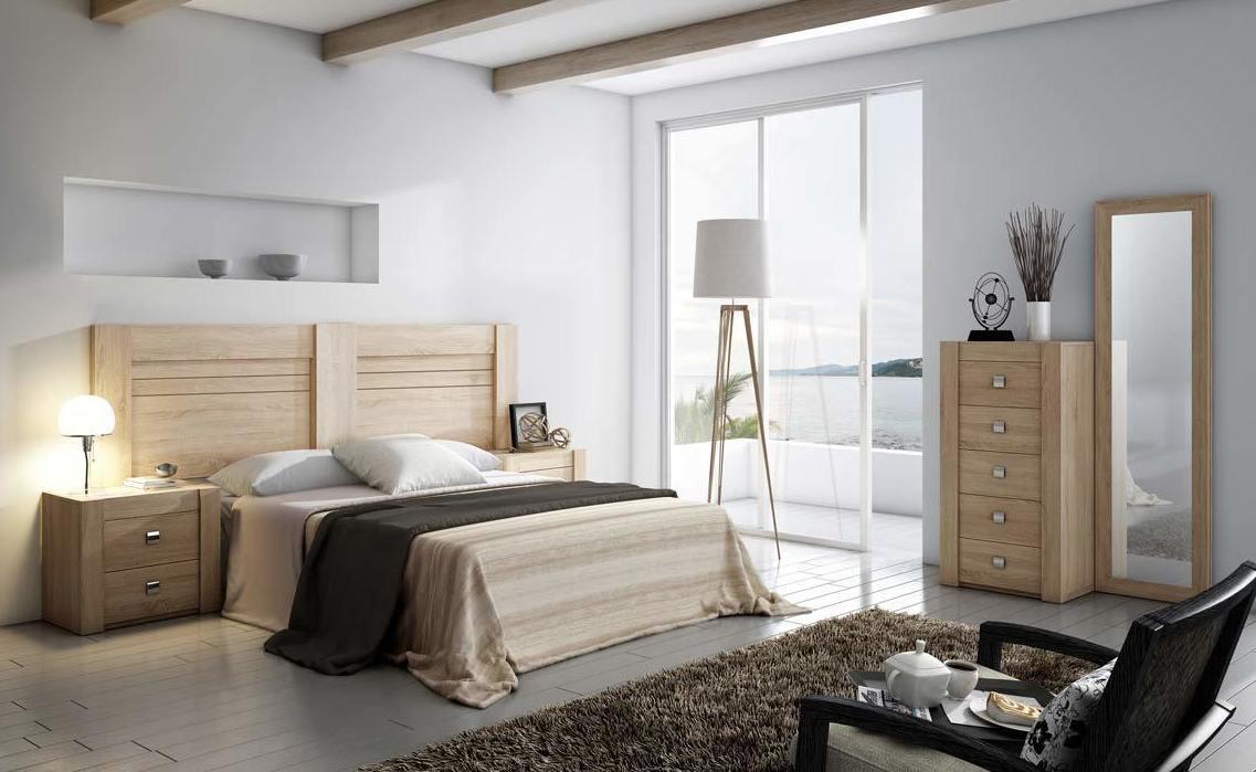 5620 dormitorio de matrimonio catalogo de muebles san francisco - Muebles san francisco ...