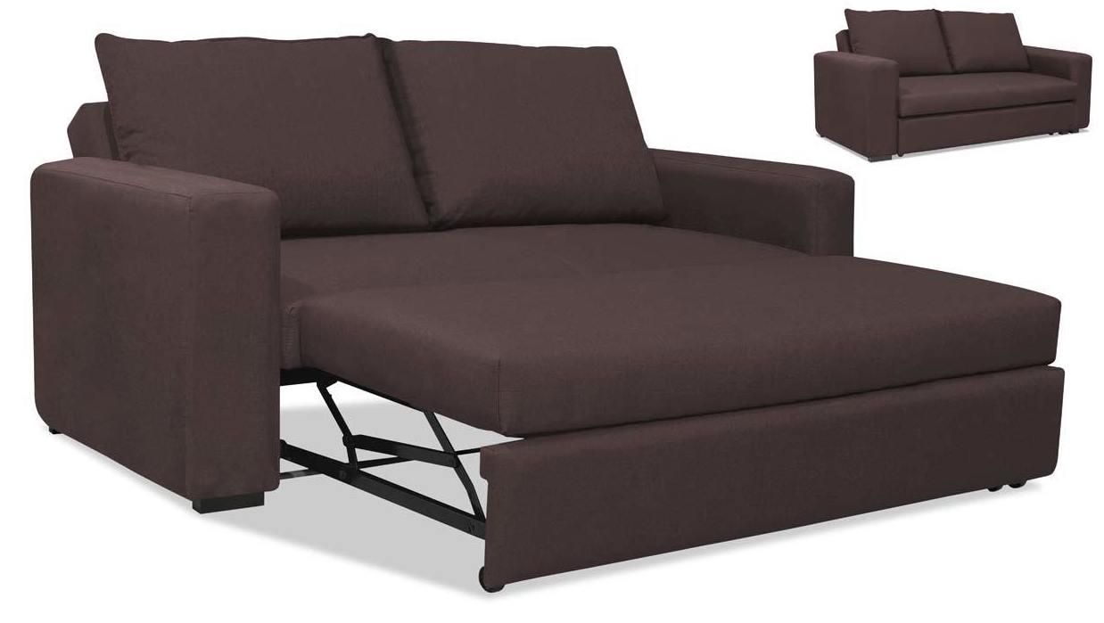 6580 sofa cama catalogo de muebles san francisco for Sofas baratos madrid