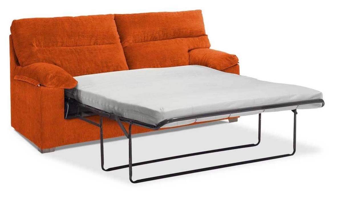 7000 sofa cama catalogo de muebles san francisco for Catalogos de sofas y precios