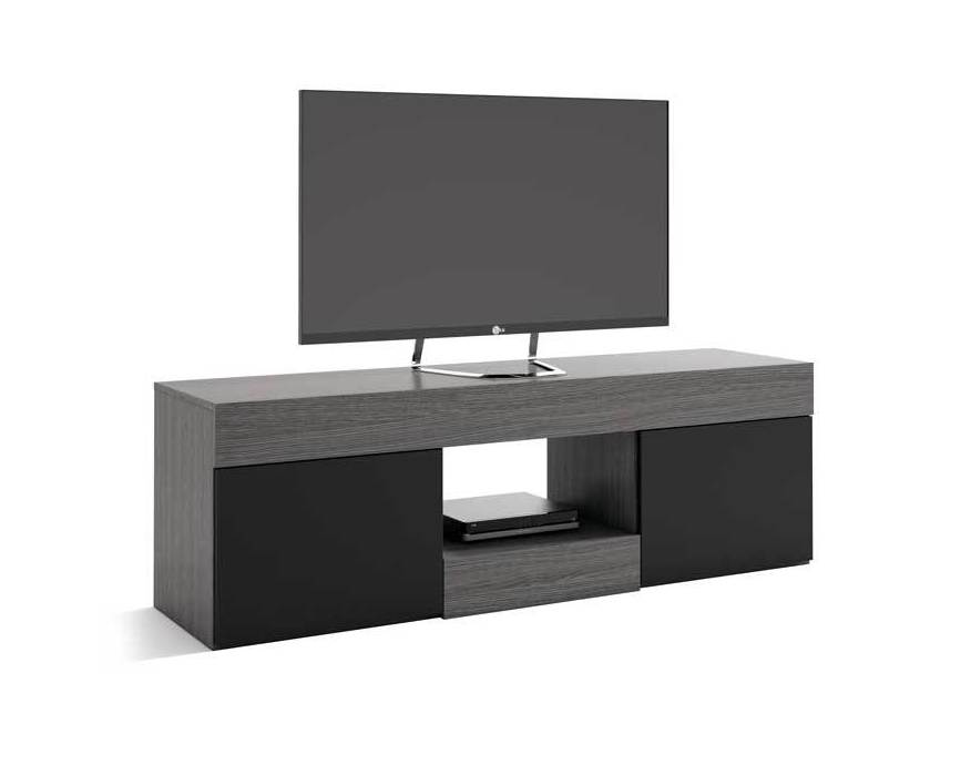 6703 mueble tv barato WWW.MUEBLESSANFRANCISCO.ES