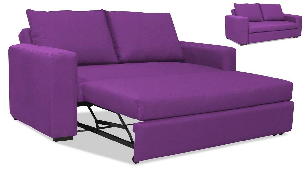 6580 sofa cama catalogo de muebles san francisco - Muebles sofas camas ...