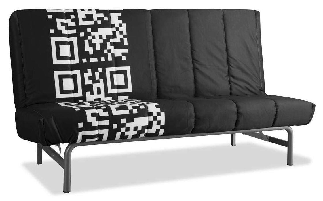 6562 sofa cam clic clac catalogo de muebles san francisco for Muebles san francisco
