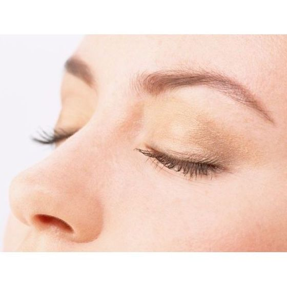 Tratamientos faciales: Tratamientos de Estética Taris