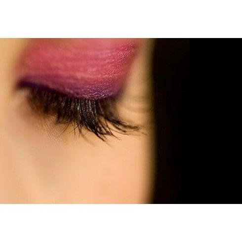 Maquillaje: Tratamientos de Estética Taris