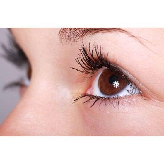 Belleza de ojos: Tratamientos de Estética Taris