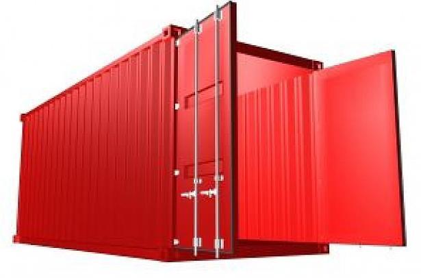 Transporte de mercancías: Seguros de Seguros Cruceira