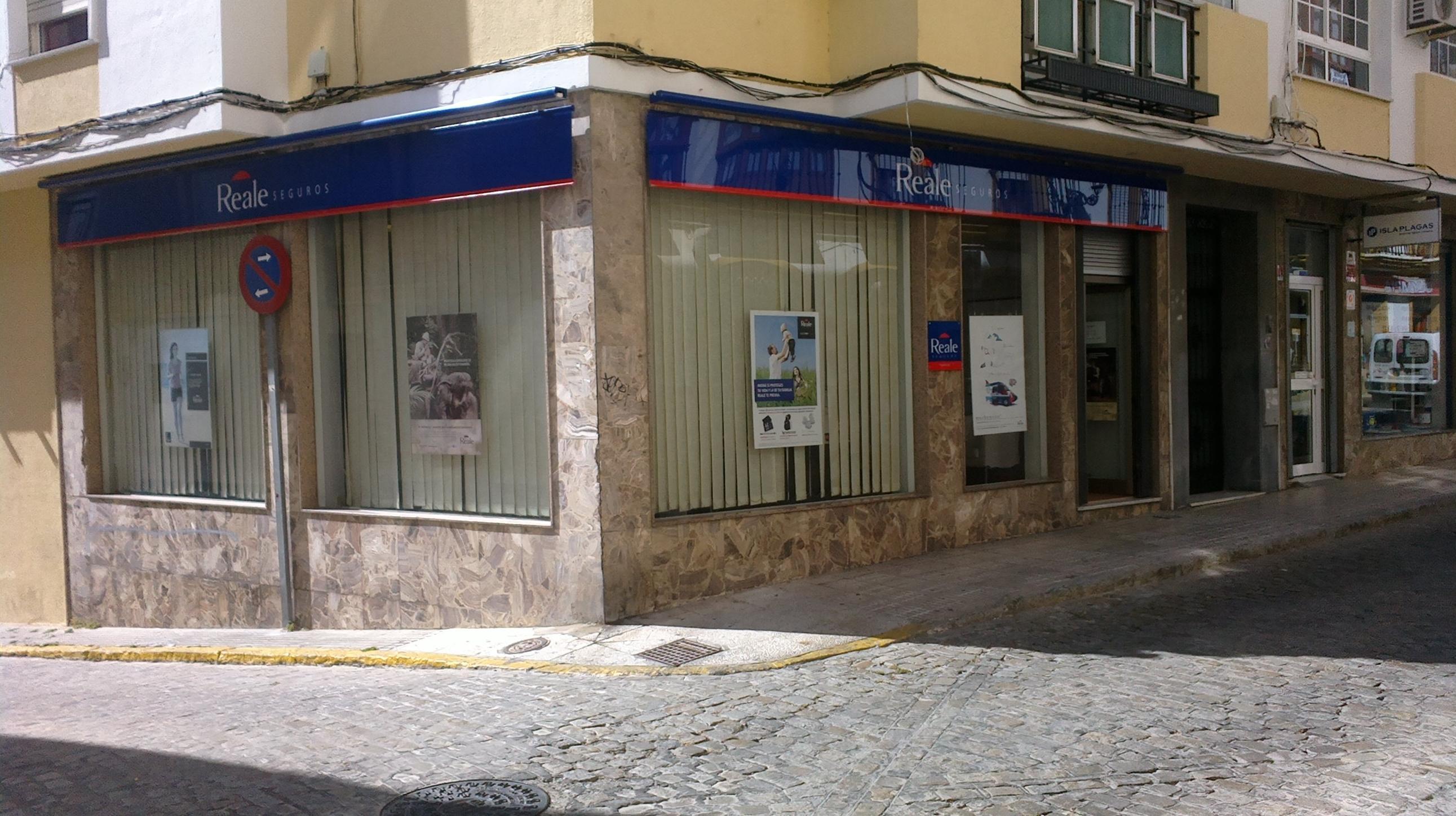 Todo tipo de seguros en Cádiz