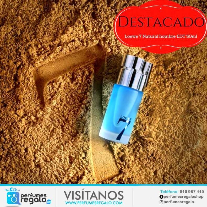 Foto 2 de Perfumerías en  | Perfumesregalo.com