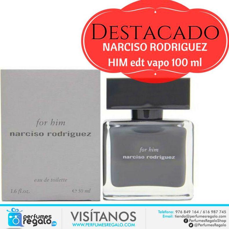 Foto 11 de Perfumerías en  | Perfumesregalo.com