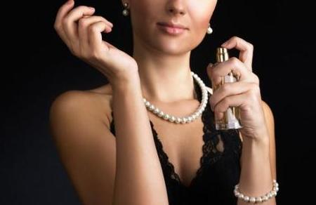 Comprar Perfumes Para Mujer