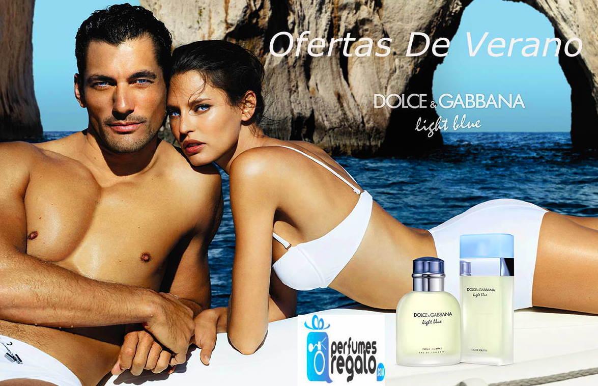 Foto 1 de Perfumerías en  | Perfumesregalo.com