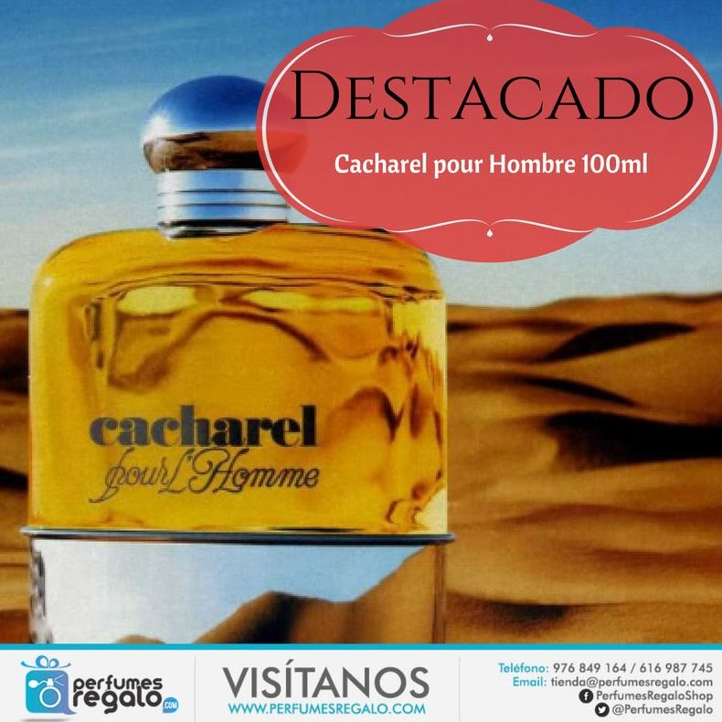 Picture 5 of Perfumerías in  | Perfumesregalo.com