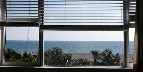Fabricación de ventanas: Productos de Puertas Automatismos
