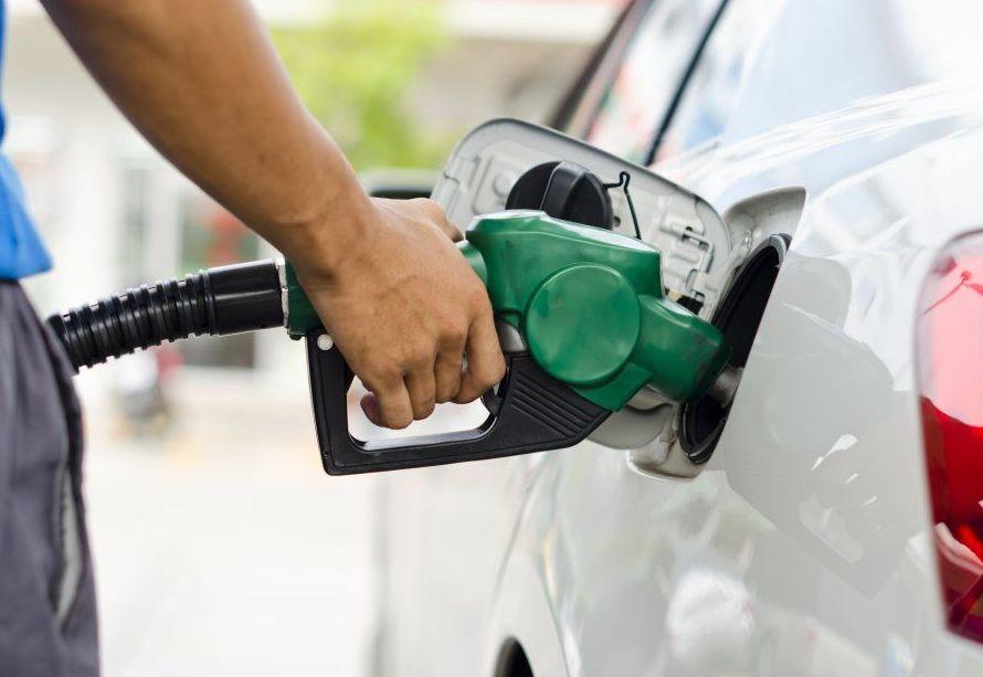 Gasóleo A: Servicios de Gasóleos Guillén