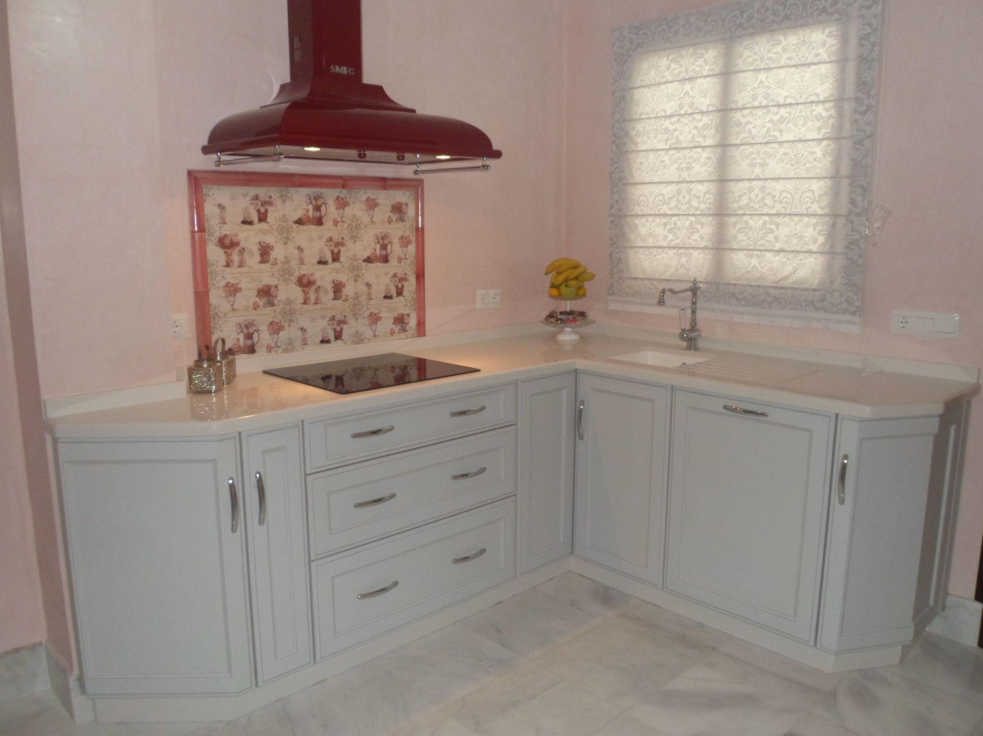 Foto 19 de Materiales de construcción en Los Palacios y Villafranca | RAJOMA