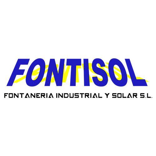 Fontisol, Fontanería Industrial y Solar