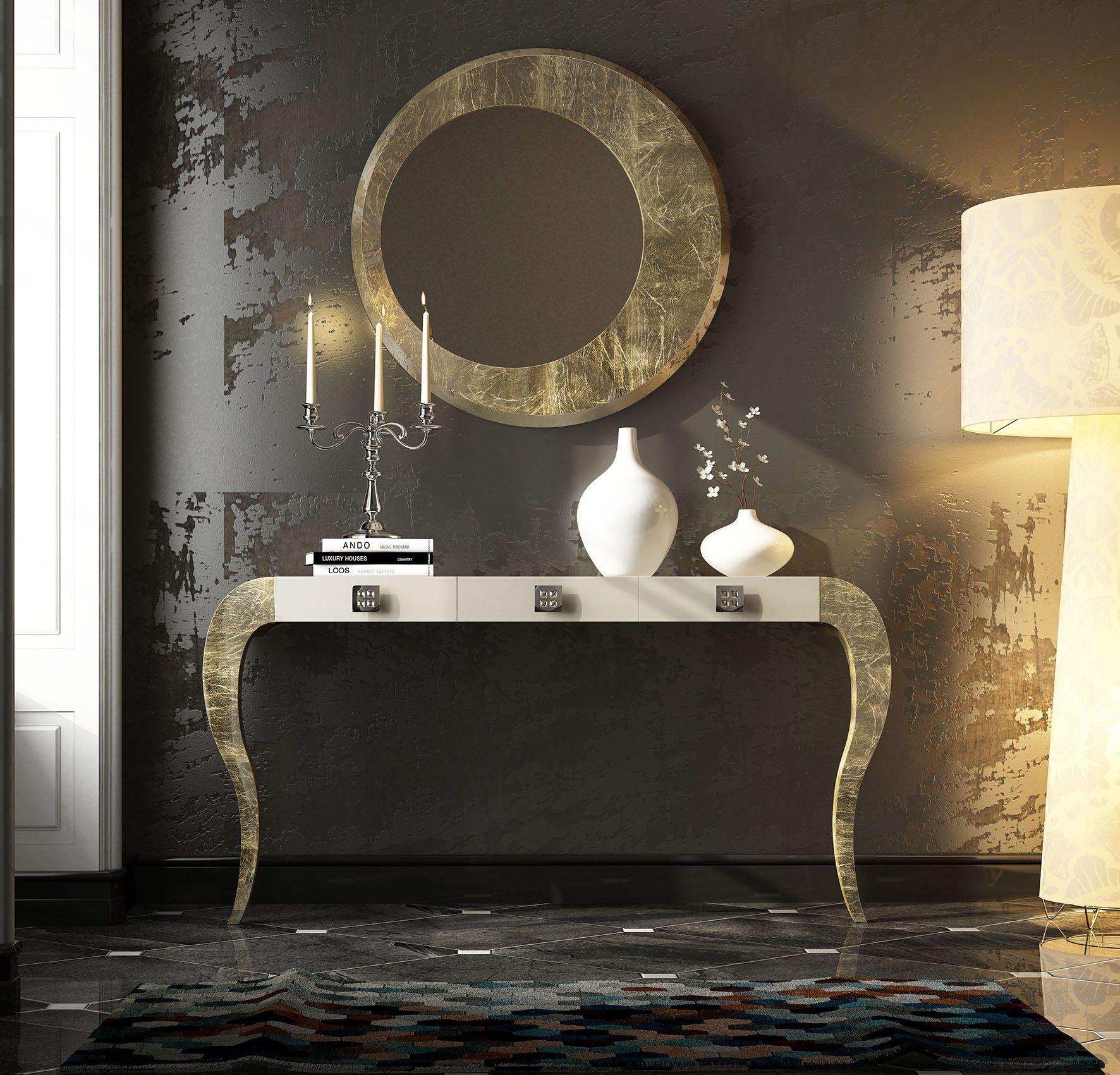 Muebles y complementos en Tarazona de la Mancha