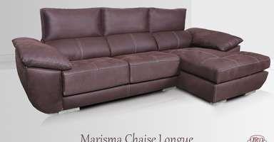 Descanso: Catálogo de Muebles Tarazona