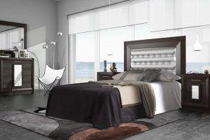 Muebles en todos los estilos para decorar tu hogar
